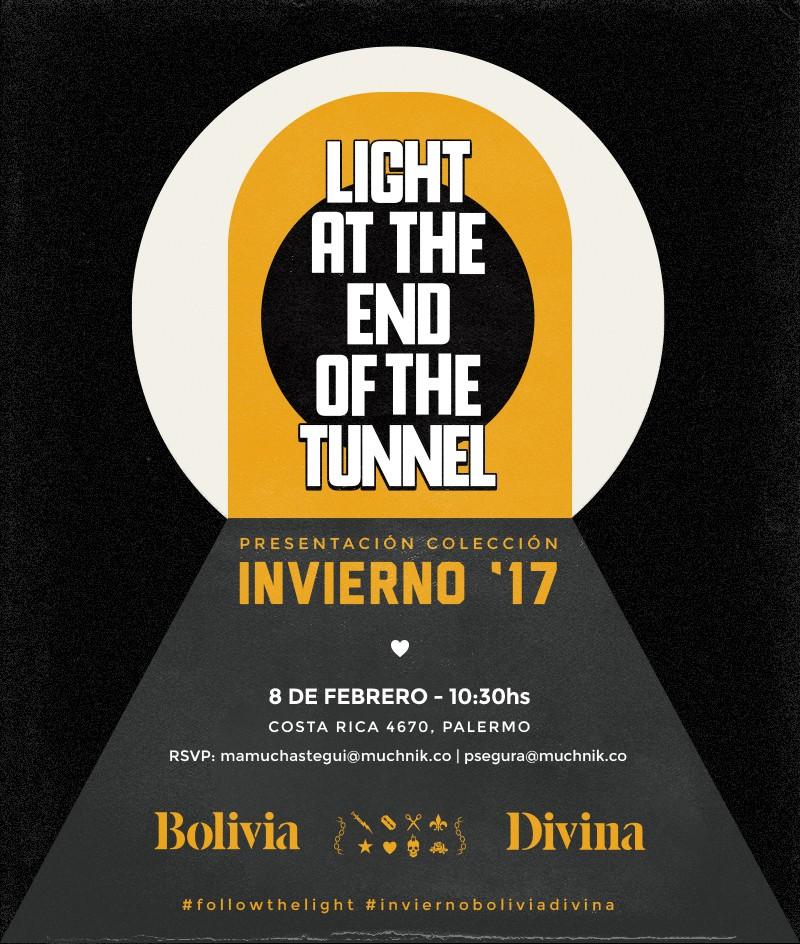 otoño invierno 17, divina bolivia, eventos, events, nueva coleccion, palermo soho, follow the light, asesora de imagen, july latorre, julieta latorre