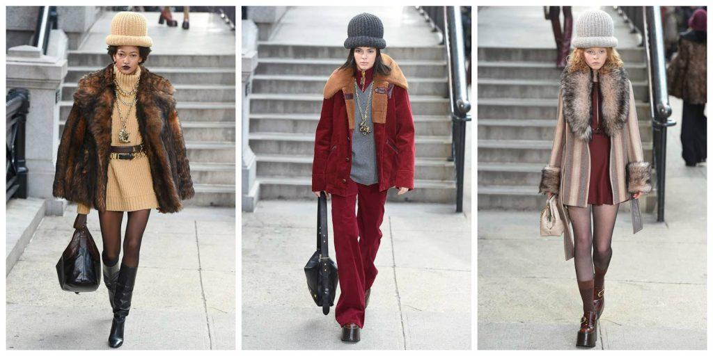 NYFW, new york fashion week, semana de la moda, marc jacobs, bling bling, hip hop y moda, july latorre, eventos, events, style, styling, estilo, estilismo, asesora de imagen