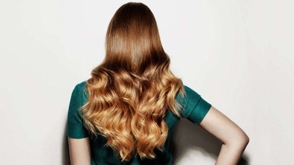 como cuidar el pelo en verano, como proteger el cabello del sol y el mar, cuidado del cabello, como cuidar el pelo de la playa, beauty, rutinas de belleza para el pelo, como lavar el pelo en verano, estilo, July Latorre, Asesora de Imagen